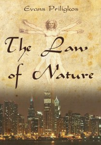 law-of-nature-cover-final-no-banner