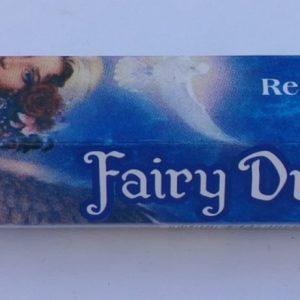 SAC – Fairy Dreams Incense