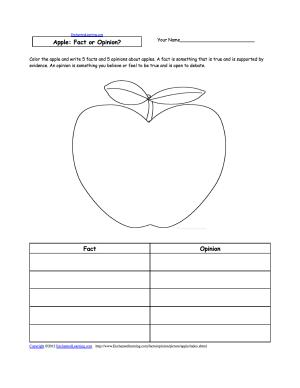 Fruits and Vegetables: Spelling Worksheets  EnchantedLearning