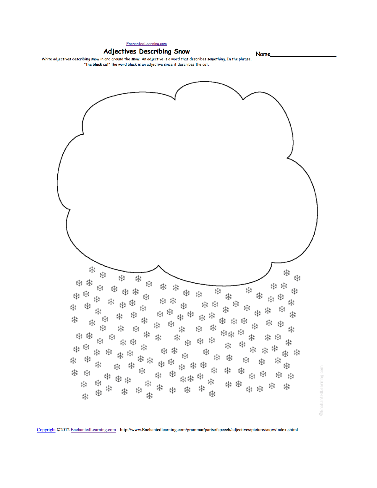 Weather Worksheet New 792 Weather Instruments Worksheets