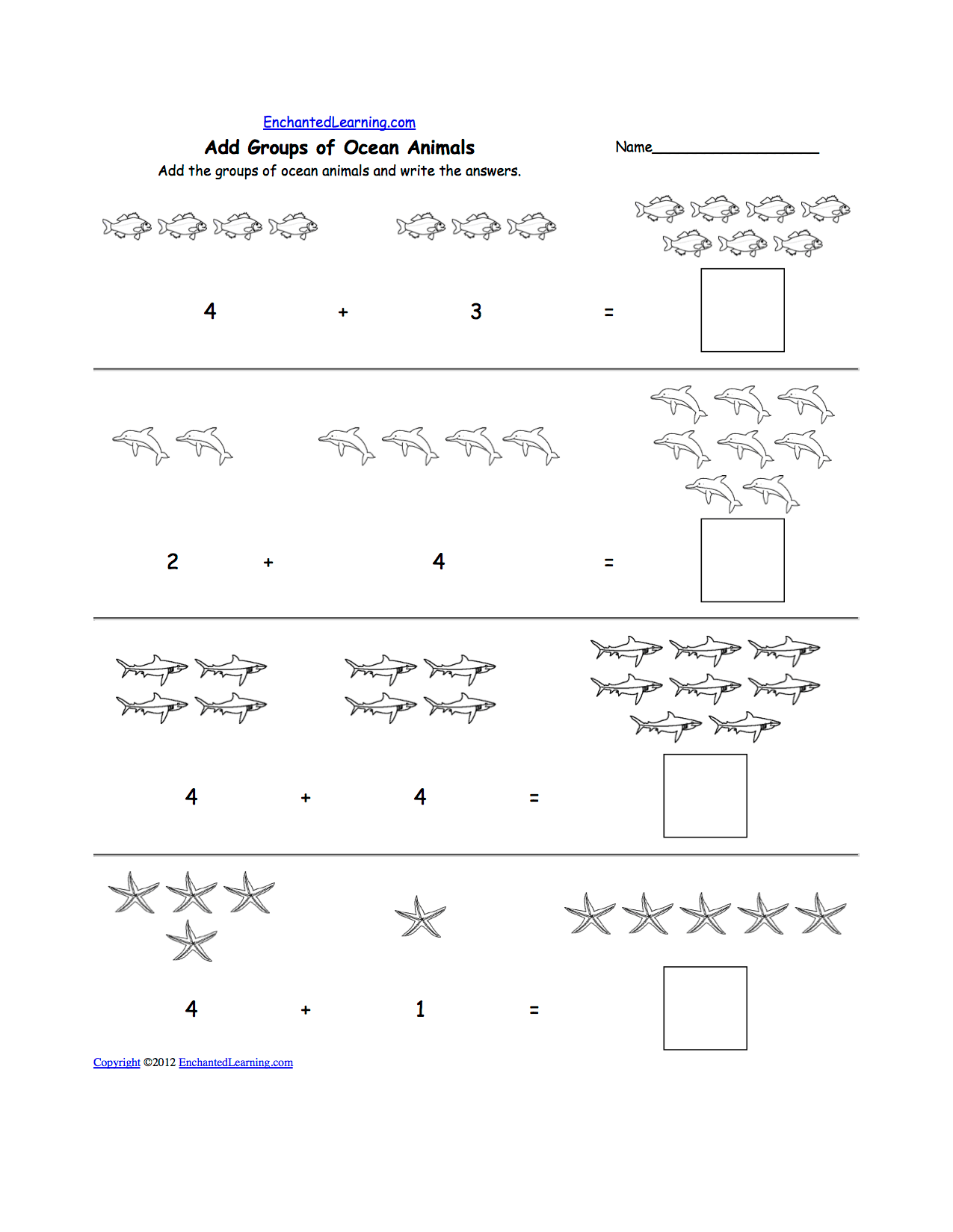 Printable Transportation Worksheet Kindergarten