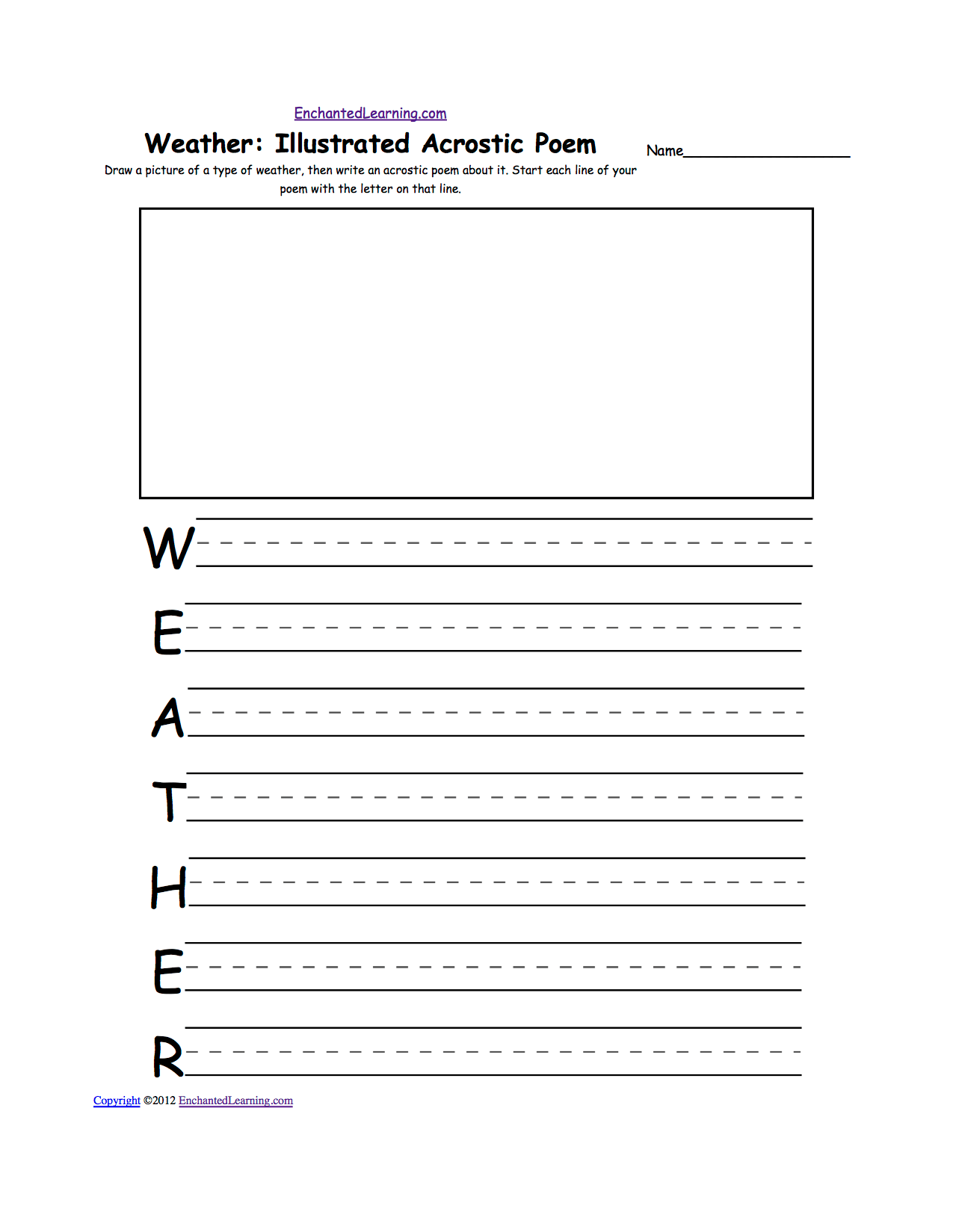 Weather Worksheet New 275 Weather Terms Worksheet