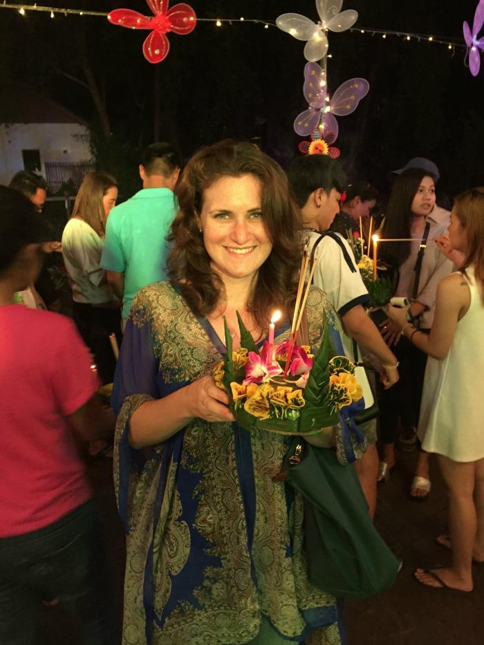 Expat Katie In Thailand