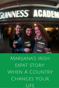 When A Country Changes Your Life- Expats In Ireland (1)