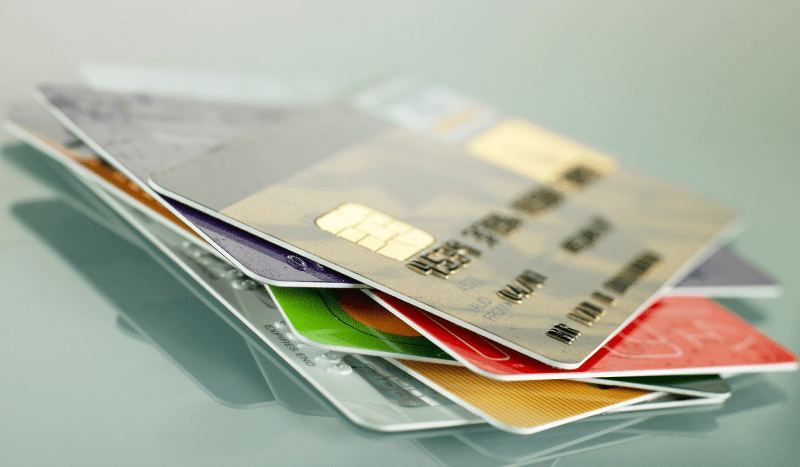 Carrying Currency Abroad - How To Not Lose Access To Your Money Travel Cards