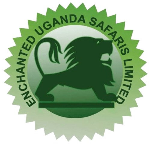 Enchanted Uganda Safaris