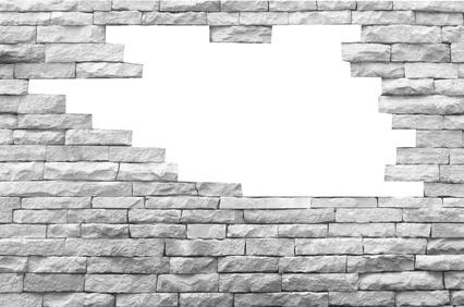 prix de deplacement d un mur
