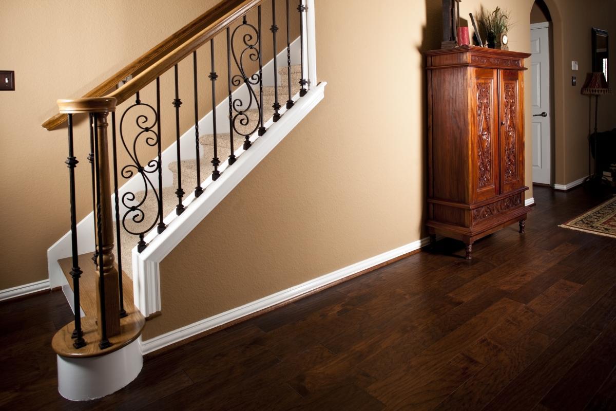 prix d un escalier sur mesure