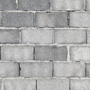 quel prix pour un mur en parpaings