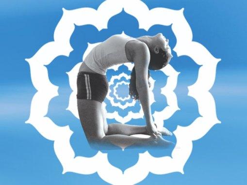 Agama Yoga Vancouver