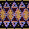 click on fractal