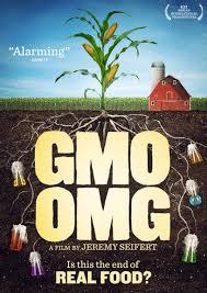 GMO OMG Encircle Films