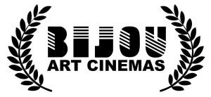 LARGE BOO bijou logo