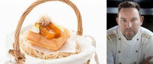 Pastry-chef-header-940x400