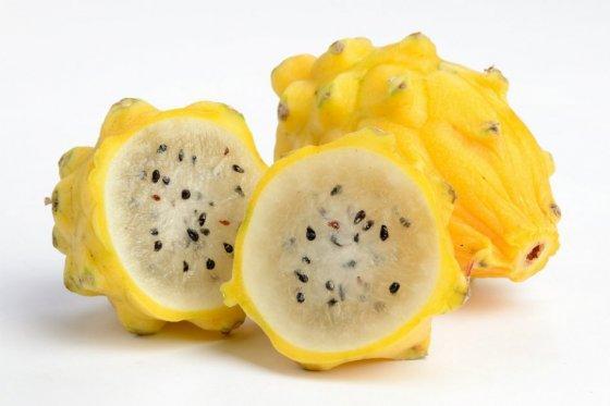 gonzalo-morales-COLOMBIA--Frutas-que-ProColombia-ofrecer-aacute--a-los-alemanes