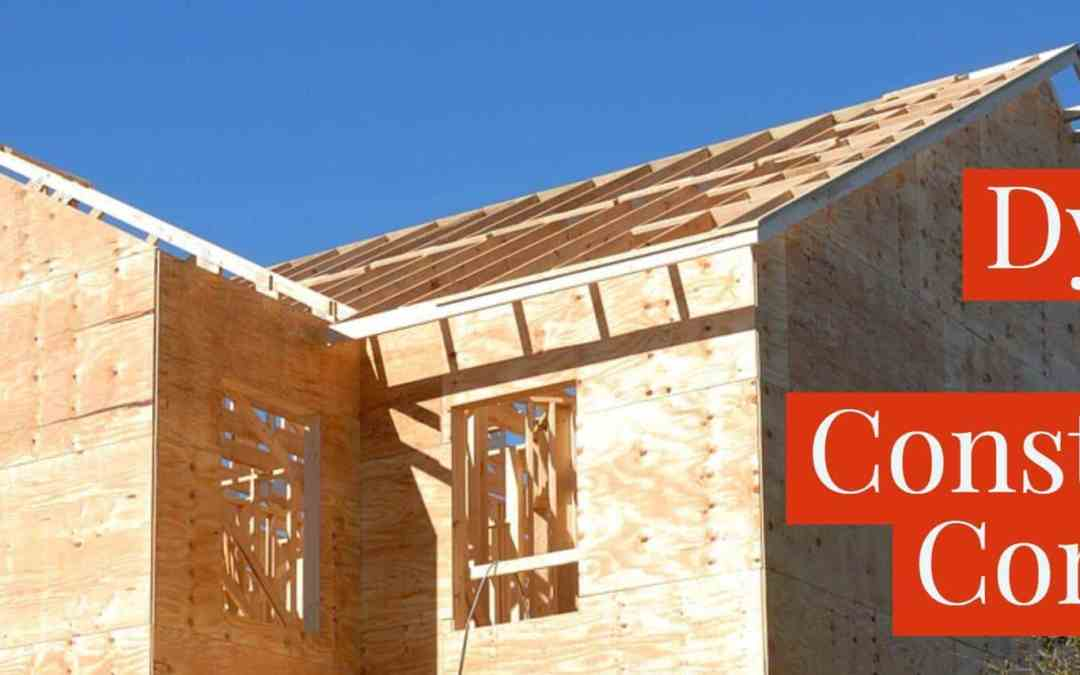 How Dynamics 365 CRM Gives Construction Companies the Competitive Edge