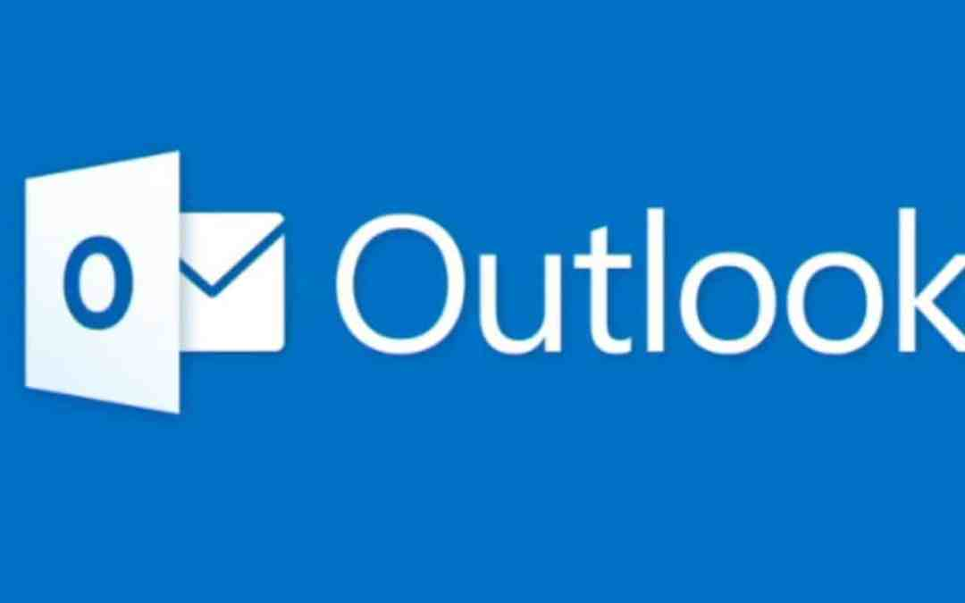 New Feature – Tracking emails on the go is easier with Outlook iOS Updates