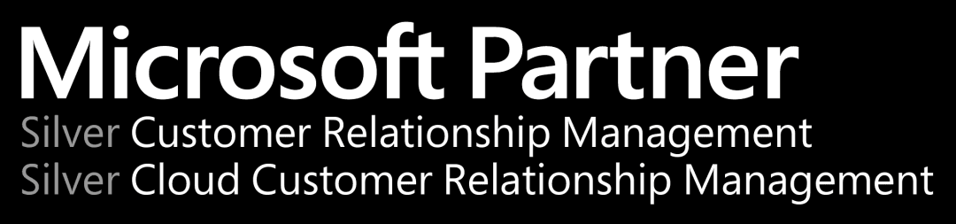 enCloud9 | Microsoft Dynamics 365 CRM Consultants enCloud9 Social CRM Consultants Earns Silver Cloud Customer Relationship Management Competency for Sixth Year enCloud9 Microsoft Microsoft Dynamics CRM