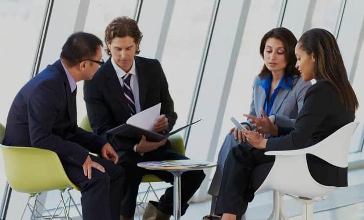 enCloud9 | Microsoft Dynamics 365 CRM Consultants Dynamics 365 Implementation
