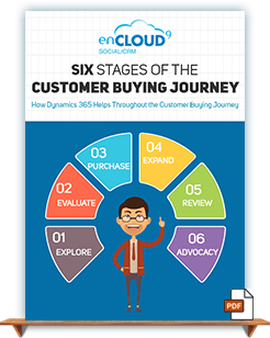 enCloud9 | Microsoft Dynamics 365 CRM Consultants 13 Reasons Microsoft Dynamics 365 CRM Wins Over Salesforce Business Challenges and Solutions Microsoft Dynamics 365 Microsoft Dynamics CRM