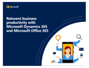 enCloud9 | Microsoft Dynamics 365 CRM Consultants Drive Your Business to Success Business Business Challenges and Solutions Customer service Digital Transformation Microsoft