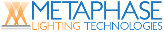 Metaphase Technologies Selects Encompass Solutions For Epicor ERP Implementation