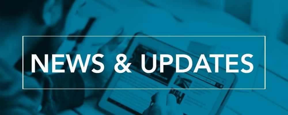 october 2019 news and updates encompass solutions