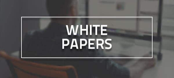 Epicor ERP White Paper Resource directory Banner