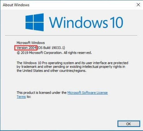 Epicor Preview Microsoft Fix Step 2d
