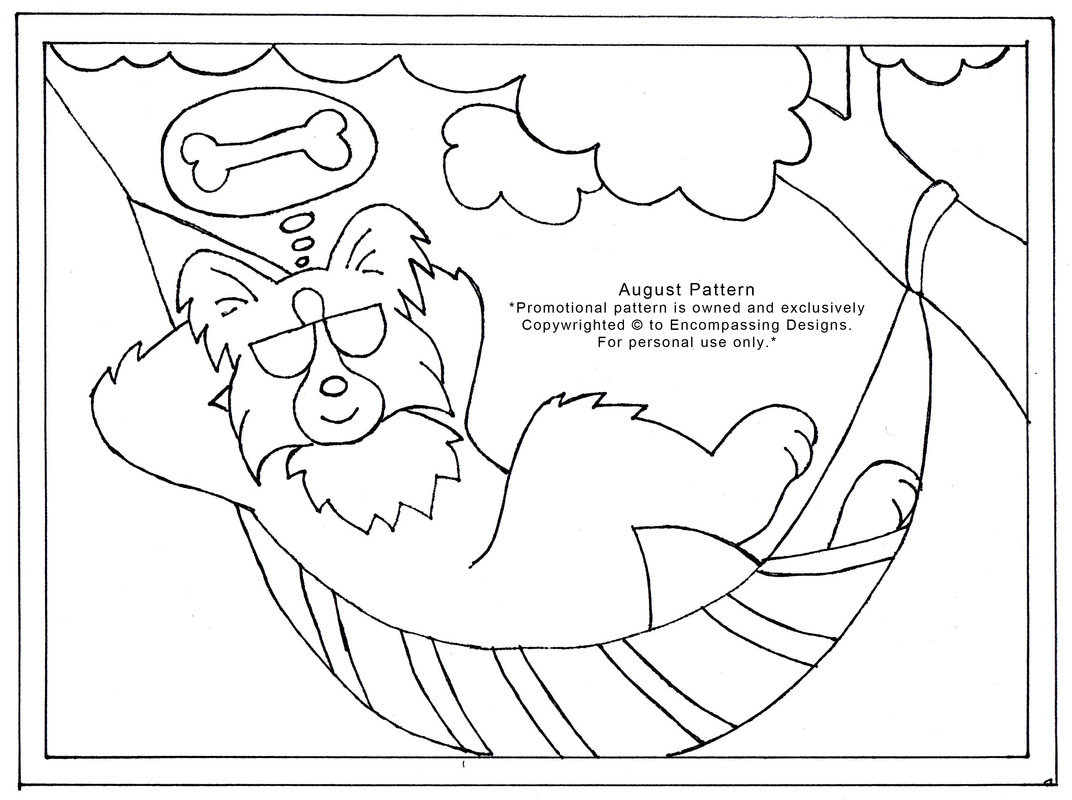may coloring pages may day printable coloring pages print these