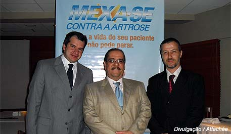 campanha_mexa_se