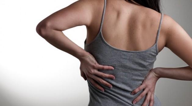 fibromialgia-sintomas-tratamento-1