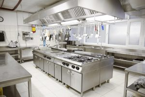 Discover how your restaurant can benefit from preventative maintenance this summer.