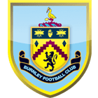 Burnley Football Club Badge