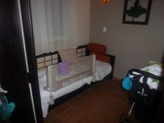 Club Med_Photo chambre enfants