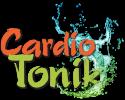 CardioTonik_Web