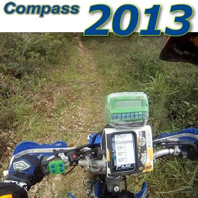 COMPUTADOR DE BORDO COMPASS 2013 1