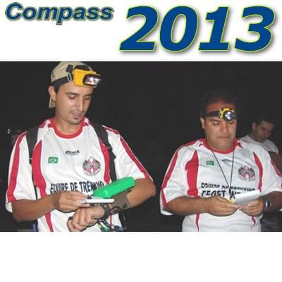 COMPUTADOR DE BORDO COMPASS 2013 3