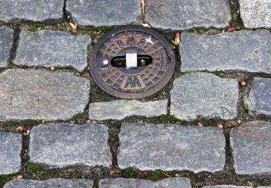 Kiezstory 5 – Berlin Carpet – The street has a memory
