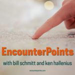 EncounterPoints Logo