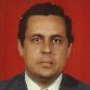 Alfredo Friedmann