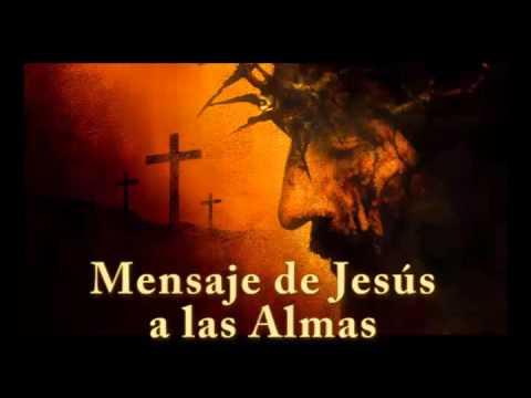 Mensaje-de-Jesus-a-las-almas