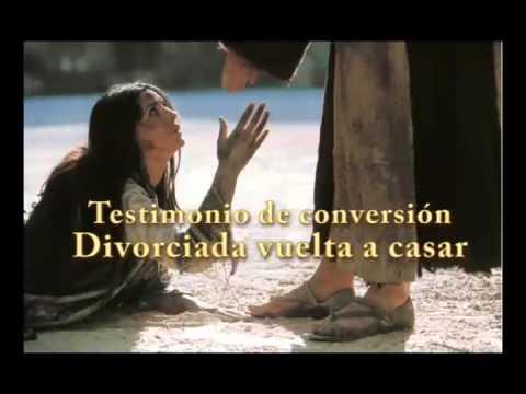 Testimonio-de-Divorciada-Vuelta-a-Casar