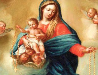 quince-promesas-santo-rosario