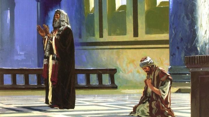 fariseopublicano