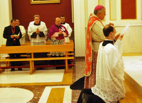 Obispo_Cordoba_11