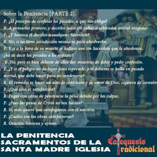 penitencia2