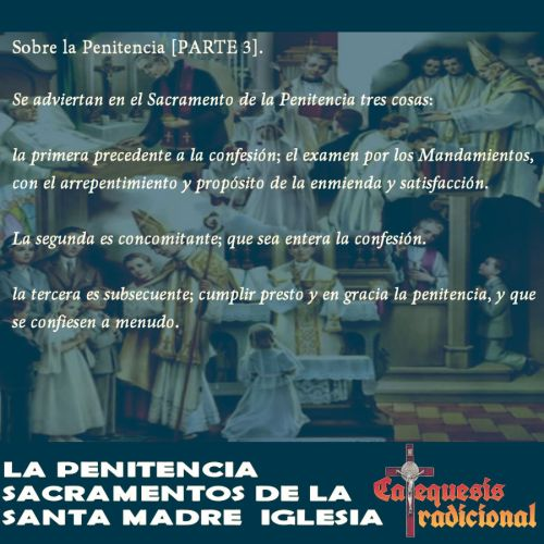 penitencia3