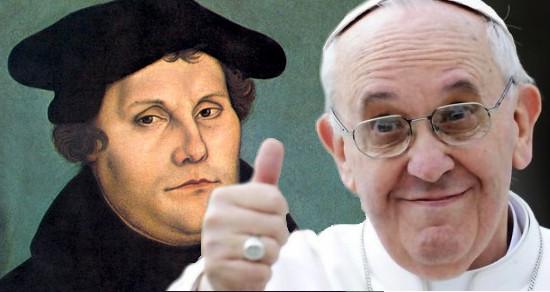francisco-lutero