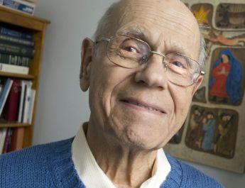 Gregory Baum